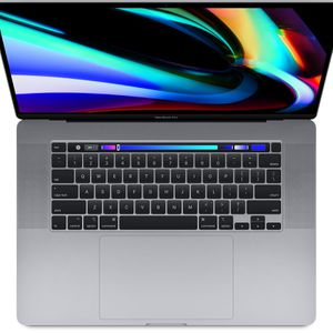 2019 MacBook Pro i9 16 Inch for Sale in Arlington, TX