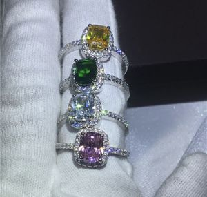 New wedding ring set engagement ring $70 each for Sale in Sunrise, FL