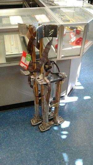 Stilts for Sale in Victoria, TX