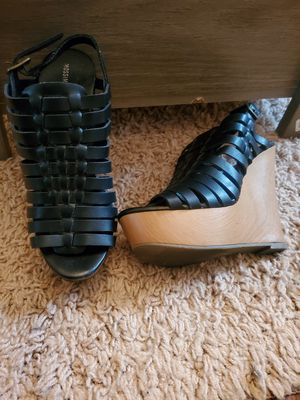 Clothing and shoes for Sale in Modesto, CA