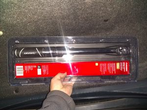 Husky Torque Wrench for Sale in Denver, CO