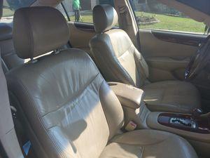 03 Lexus for Sale in Atlanta, GA