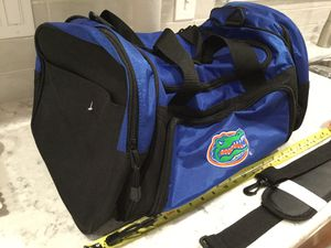 "20"" Duffle Sports / Gym Bag NEW for Sale in Tampa, FL"