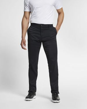 NEW Nike golf / Dry-fit black golf pants size 28-32 for Sale in Miami, FL