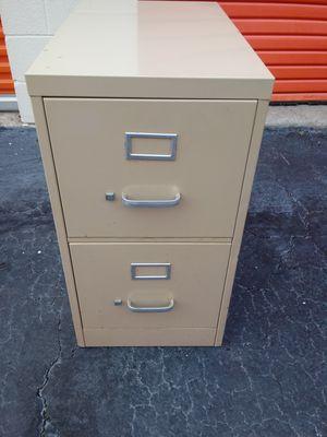 🐅👀 File cabinet 📣🌎 for Sale in Atlanta, GA