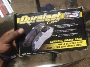 Brand new brakes for Sale in Oklahoma City, OK