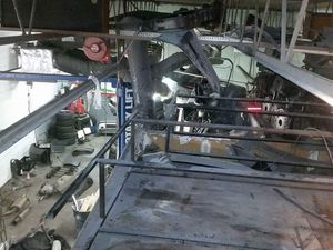 Mazda rx7 parts for Sale in Bohemia, NY