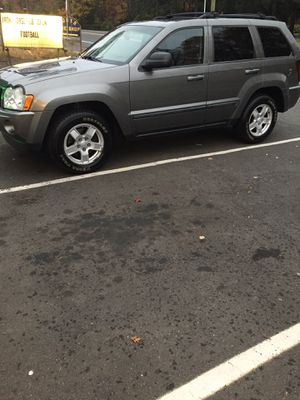 2007 Cherokee for Sale in Waterbury, CT