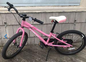 """Kids 20"""" Trek Bike $115 obo for Sale in Galloway, OH"""