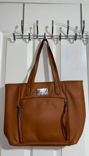 JM New York Woman's handbag for Sale in Tolleson, AZ