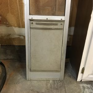 Large Dog Door for Sale in Livermore, CA