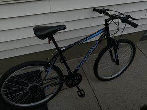 Bike for Sale in Woonsocket, RI