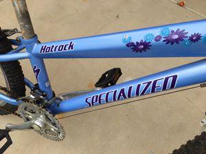 Specialized Bike for Sale in Vista, CA