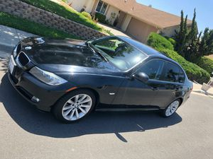 2011 BMW 3 Series 328i for Sale in Vista, CA