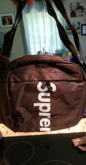 Small bag for Sale in Springfield, VA