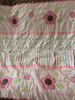 Twin Comforter/quilt for Sale in FL,  US