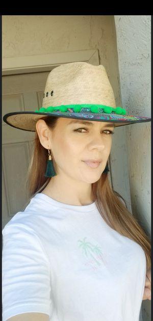 Sombrero estampado for Sale in Phoenix, AZ