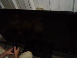 Sharp 60 inch flatscreen smart TV for Sale in Manteca, CA