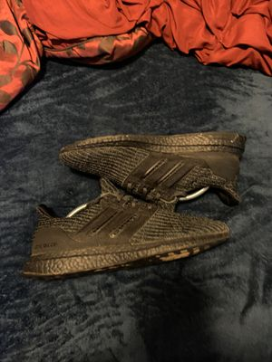Adidas ultra boost for Sale in Pflugerville, TX