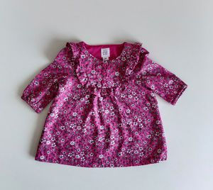 Baby Girl GAP Dress for Sale in Seattle, WA