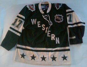 Assorted Reebok NHL jerseys for Sale in Portland, OR