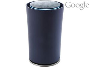 Google Wifi router OnHub AC1900 for Sale in Boca Raton, FL
