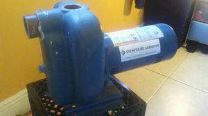 Sprinkler pump for Sale in Lake Worth, FL