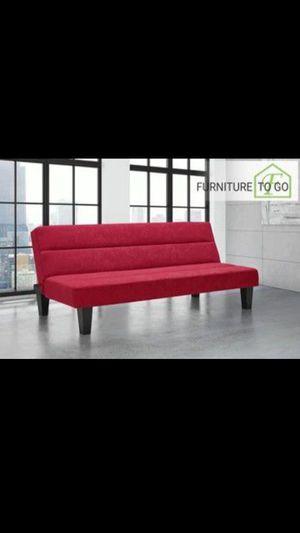 New futon for Sale in Dallas, TX