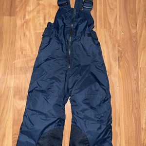 Colombia Snow Suit Toddler for Sale in Norwalk, CA
