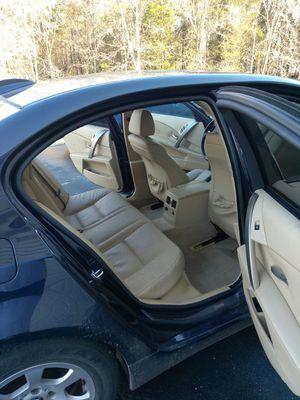 04 BMW for Sale in Washington, DC