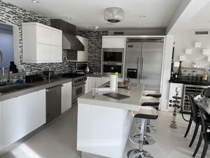 modern kitchen cabinets for sale for Sale in Beverly Hills, CA