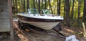 1978 Browning Monte Carlo for Sale in Euharlee, GA