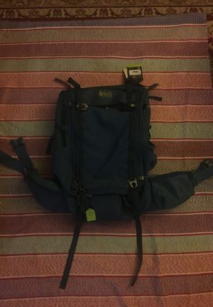 REI Co-Op Trail 40 Pack - Womens size M for Sale in San Francisco, CA