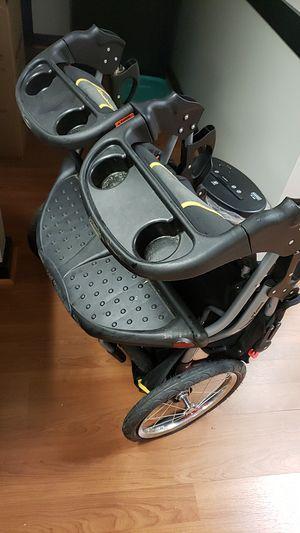 Navigator double stroller for Sale in Garner, NC