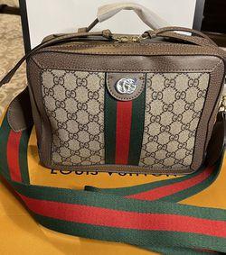 Accessories Purse bag for Sale in Arlington,  VA