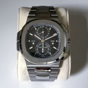 Patek philipe mens watch brand new for Sale in The Bronx, NY