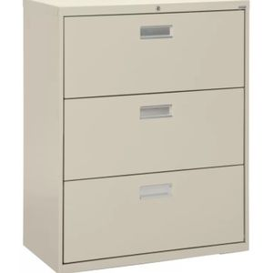 Brand New 2- Drawers and 3- Drawers Metal File Cabinets for Sale in Ontario, CA
