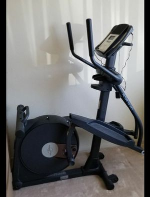 NordicTrack Elliptical for Sale in Stockton, CA