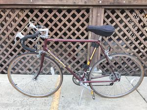 Classic Schwinn 10-speed bike for Sale in Chicago, IL