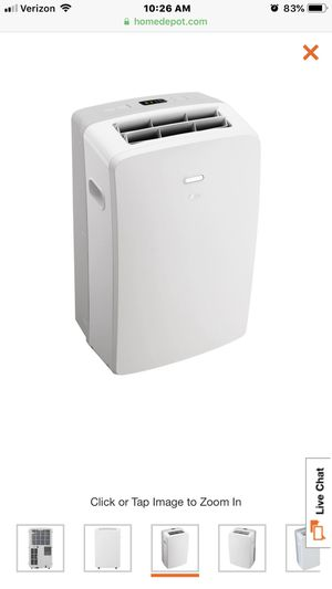 LG Portable Air Conditioner AC unit for Sale in Sun City, AZ