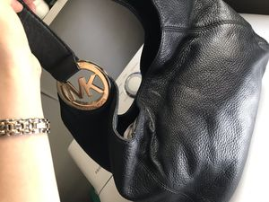 Michael kors for Sale in Sealy, TX