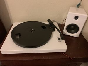 record player for Sale in Phoenix, AZ