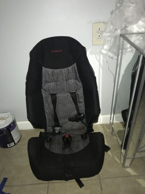Cosco booster car seat for Sale in Secaucus, NJ