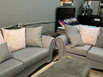 Super Sales living Room Set And Bedroom for Sale in Phoenixville,  PA