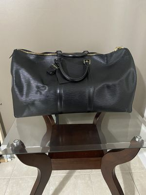 Louis Vuitton Duffle Bag for Sale in The Bronx, NY