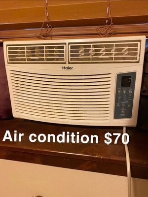 Air condition for Sale in Butte, MT