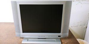 Olevia STL20S TV monitor for Sale in New Britain, CT