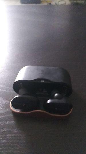 Sony Headphones for Sale in Houston, TX