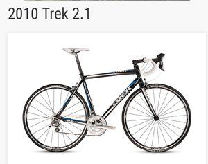 Trek Road Bike for Sale in Santa Ana, CA