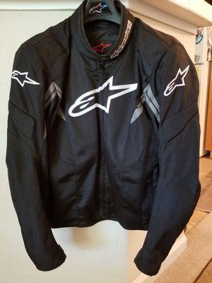 Alpinestars Jacket for Sale in Santa Clara, CA